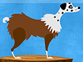 Генератор собак