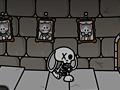 Некро-кролики: побег из башни