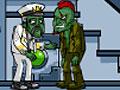 Зомби вирус скачать игру