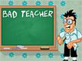 Плохой учитель