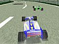 Революция Формулы-1