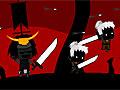 Монстры легиона
