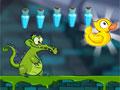 Охотники на зомби игра зомби скачать бесплатно на