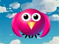 Взрыватель птиц