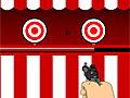 Карнавальная стрельба