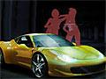 3Д супер автомобили 2