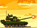 Супер танк