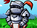 Увертливый рыцарь