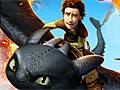 Как приручить дракона: 5 отличий
