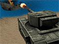 Шторм танка 2