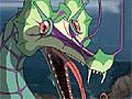 Аватар: испытания змеиной дорогой