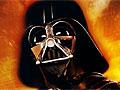 Звездные войны: лазерный меч