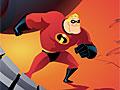 Суперсемейка спасает день