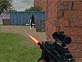 Быстрый стрелок 3