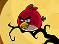Злые птицы: Различия
