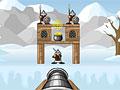 Разрушитель башни 3: Месть Валериуса
