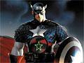 Капитан Америка: Искать звезды