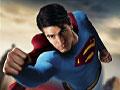 Супермен: Спасение Метрополиса