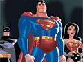Супермен: Край апокалипсиса