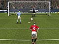 Английская Премьер -лига