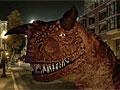 Динозавры: Рекс в Париже