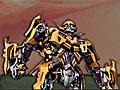 Война трансформеров