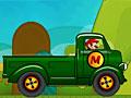 Марио: Приключение в дороге 2