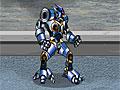 Трансформеры: Война роботов