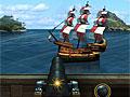 Пираты Карибского моря: Нападение
