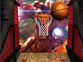 Железный человек: Баскетбол 3