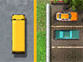 Лицензия на школьный автобус 2