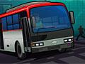 Американский автобус 2