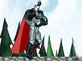 Бен 10: Супер бомбы