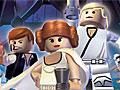 Лего фильм: Скрытые объекты