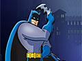 Бэтмен: Наезд на зомби