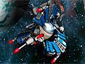 Лего: Звездные войны 2
