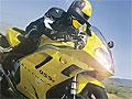 Чемпионат по мотогонкам