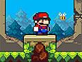 Супер Марио: Специальный выпуск