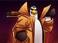 Зомби против пингвинов 4
