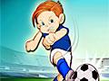 Футбол: Сумасшедший чемпион