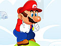 Прыгающий Марио 2