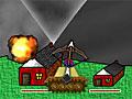 Уничтожить бомбы