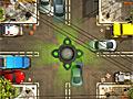 Управление светофором
