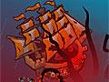Корабли против морских монстров