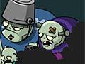 Зомбо бастер