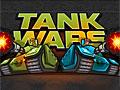 Войны танков
