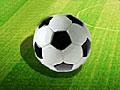 Футбольная Лига Индонезии