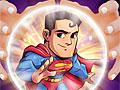 Тесты: Ваш любимый супергерой