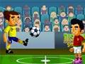 Квики футбол
