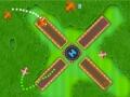 Управление воздушным движением